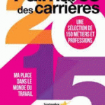 palmares-carrieres